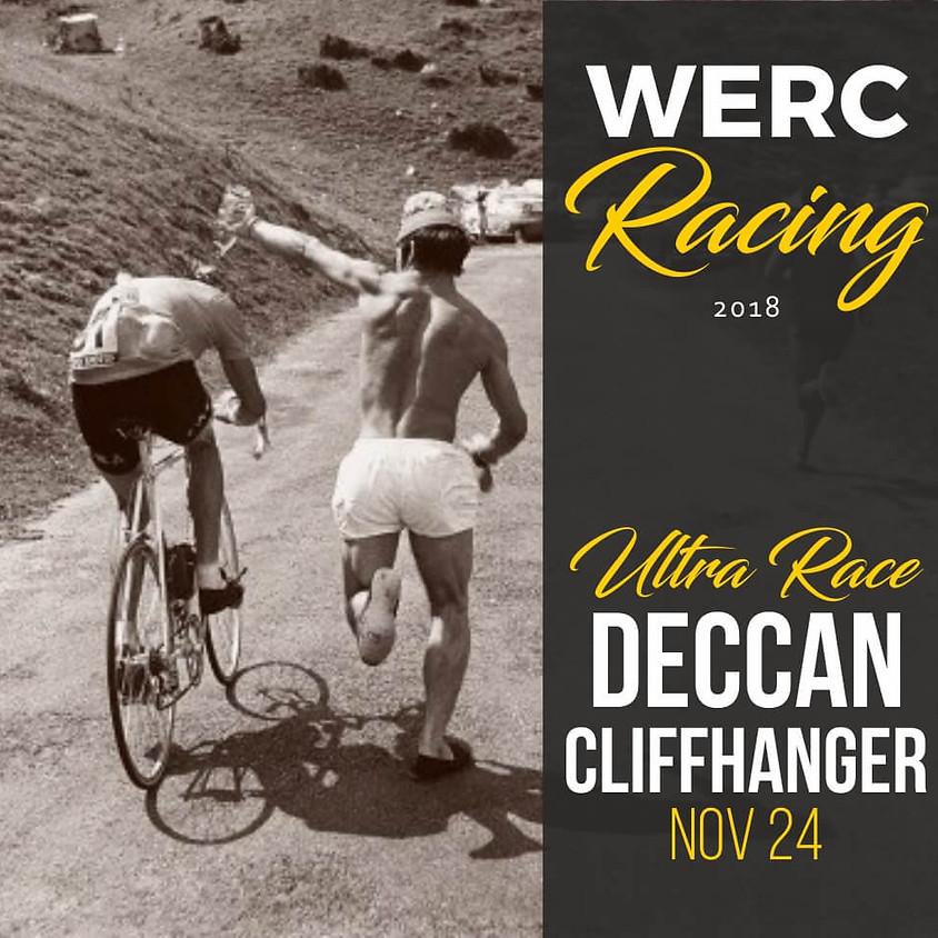 Deccan Cliffhanger 2018