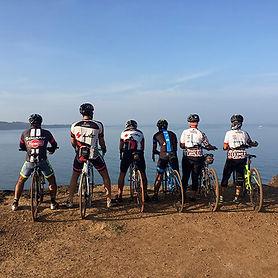 Tour De Goa (5) (1).jpg