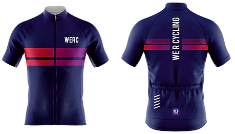 WERCYCLING (1).png