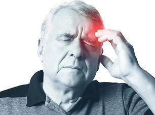Etiology and Prevention of Stroke.jpg