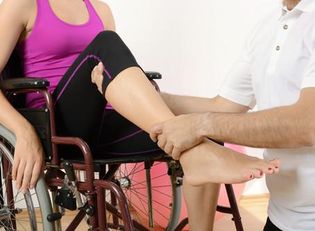 Exercícios reduzem quedas de pessoas com doença de Parkinson