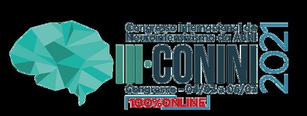logo CONINI.png
