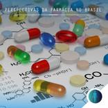 Perspectivas da Farmácia no Brasil atual