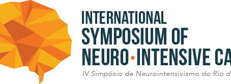 International Symposium of Neuro Intensive Care