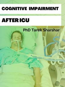 Cognitive Impairment after ICU.jpeg