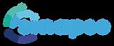 sinapse_logo2.png