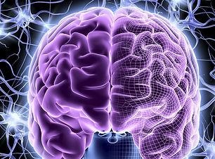 Encephalopathy.jpg