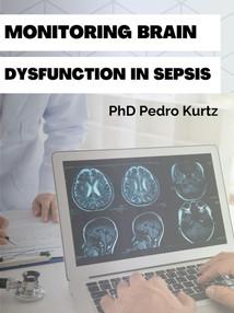 Monitoring Brain Dysfunction in Sepsis.j