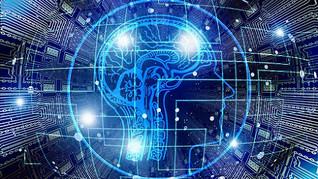 Especialistas comentam projeto de lei sobre Marco Regulatório da Inteligência Artificial
