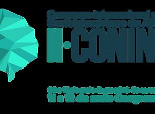 logo-conini.png