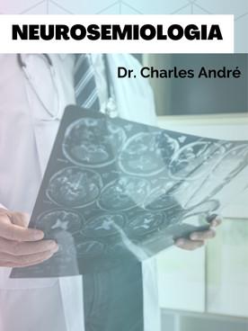 Neurosemiologia