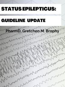 Startus Epilepticus Guideline Update.jpe