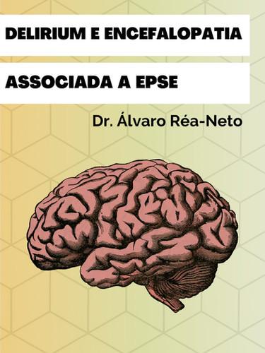 Delirium e Encefalopatia Associada a Sep