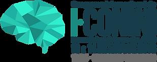 logo-conini (1).png