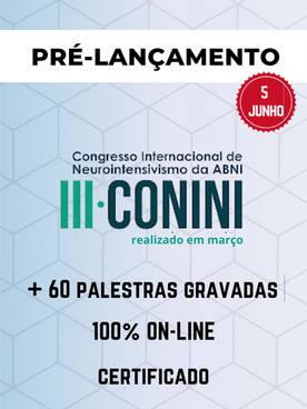 III CONINI