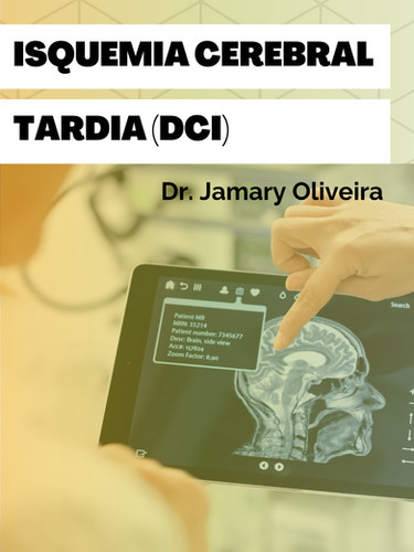 Inquemia Cerebral Tarida (DCI).jpeg