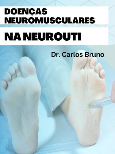 Doenças Neuromusculares na Neurouti.jpeg