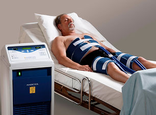Hypothermia after cardiac arrest Pro.jpg