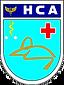 hca.png