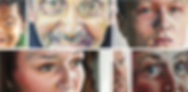 Melinda Rutgers Portret Homepage