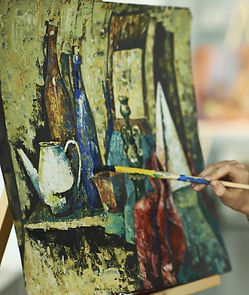 artist painting.jpg