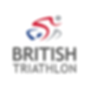 British Tkriathlon.png