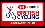 British cycling affiliated club logo.png