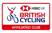 British cycling affiliated club logo.png