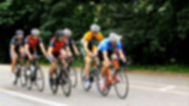 group ride 1.jpg