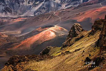 Haleakala_mountain_maui_island_hawaii.jpg