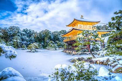 Kinkaku-ji_golden_pavilion_in_snow_japan.jpg