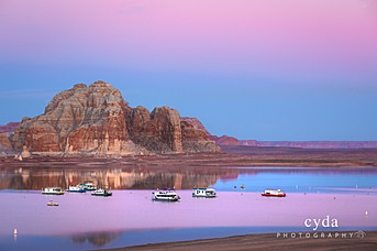 Lake Pawel_dusk_arizona_usa.jpg