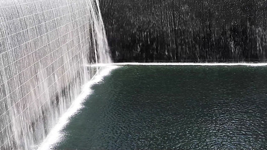Water+Fall.mov