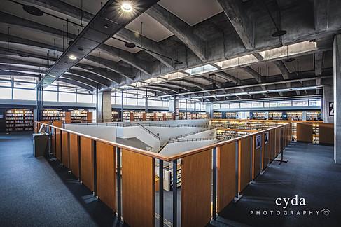 Tokamachi Information Center
