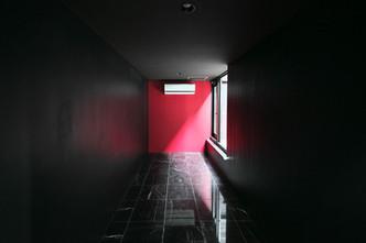 009-HK20160221.jpg