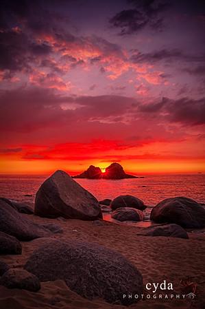 Futami ga Ura_itoshima_fukuoka_sunset.jpg