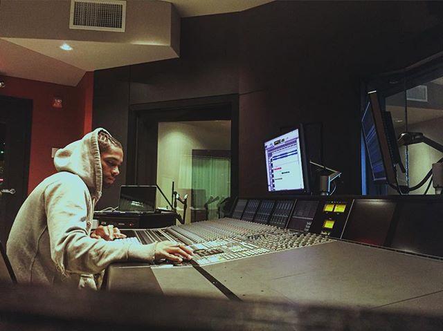 Vocal Mixing/Editing