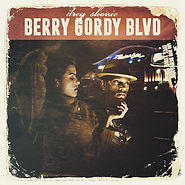 #Download my new song #BERRYGORDYBLVD p