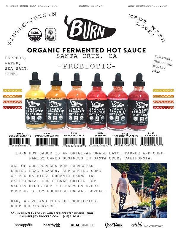 [pdf]Burn Hot Sauce Products 2018.jpg