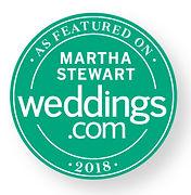 2018 martha weddings logo.jpg