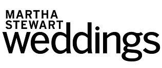 martha-stewart-wedding logo 2.jpg
