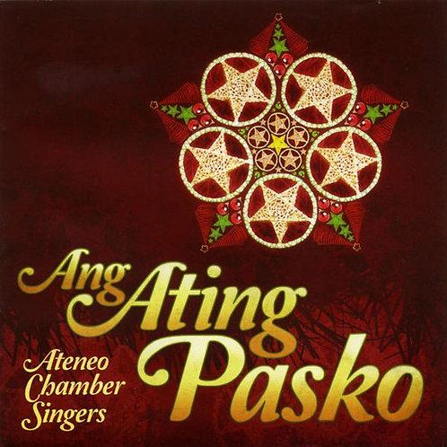 Ang Ating Pasko