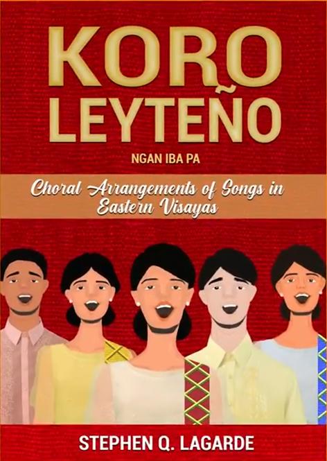 Koro Leyteño Ngan Iba Pa