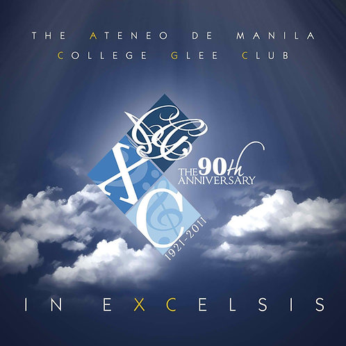 In Excelsis: The 90th Anniversary