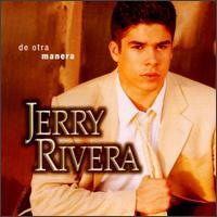 JerryRIvera,DeOtraManera
