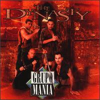 Mania, Dynasty