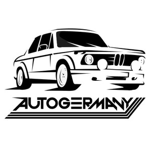 Autogermany