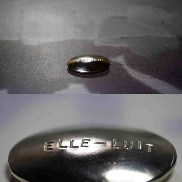 """""""elle-luit""""-2010"""