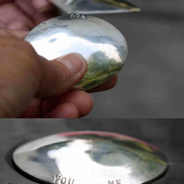 """""""you-me""""-2005"""