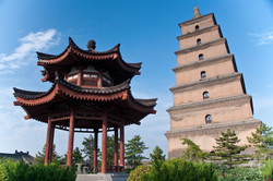 China-Historical-Cultural-Tours-Holidays